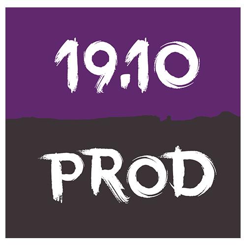 19-10prod