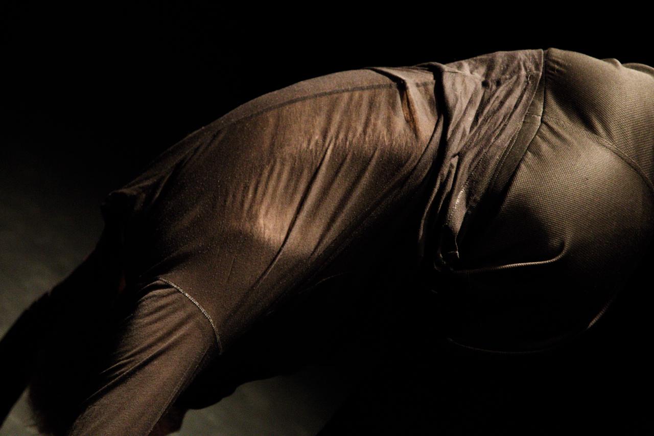Comme-un-Trio_photographie-Nicolas-Pianfetti-2