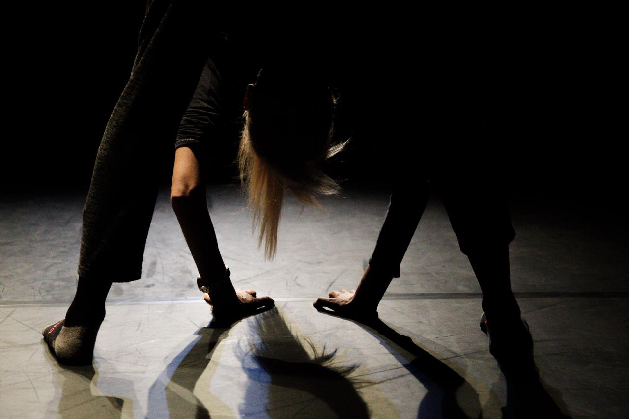 Comme-un-Trio_photographie-Nicolas-Pianfetti-3